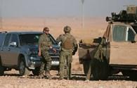 Mỹ yêu cầu đồng minh xoá sổ IS, chứ không phải Syria