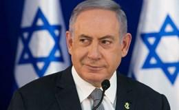 """Israel """"đổ dầu vào lửa"""" khủng hoảng Trung Đông"""