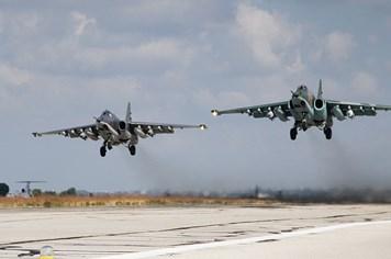 Tổng thống Putin quyết giữ căn cứ không quân ở Syria thêm nửa thế kỷ
