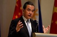 """Trung Quốc """"đăng đàn"""" hạ nhiệt căng thẳng Triều Tiên"""
