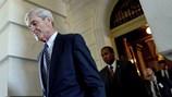 Ráo riết bảo vệ công tố viên điều tra Nga khỏi bị ông Donald Trump sa thải