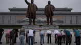 """Hãng thông tấn KCNA: Lệnh cấm người Mỹ đến Triều Tiên là """"đáng khinh"""""""