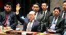 Liên Hợp Quốc thông qua trừng phạt mới, Triều Tiên mất 1 tỉ USD