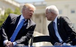 """Ông Donald Trump bị cảnh báo phải trả giá """"như địa ngục"""" nếu sa thải Bộ trưởng Tư pháp"""