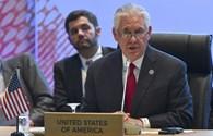Hết tháng này, Mỹ sẽ trả đũa Nga trục xuất 755 nhân viên ngoại giao