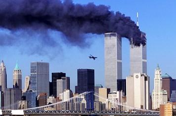 Nạn nhân vụ khủng bố 11.9 được nhận dạng sau 16 năm