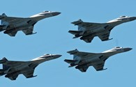 Bị trừng phạt, Nga trao đổi Su-35 lấy hàng tiêu dùng thiết yếu