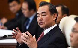Trung Quốc trả giá đắt nhất vì trừng phạt Triều Tiên