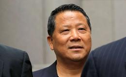Mỹ siết chặt quản thúc tỉ phú Trung Quốc phạm tội hối lộ LHQ