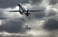 Oanh tạc cơ B1-B: Vũ khí trọng yếu của Mỹ trong kế hoạch phủ đầu Triều Tiên