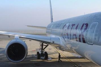 Qatar miễn visa cho công dân 80 nước, gắng thoát cô lập