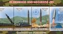 Vũ khí hạt nhân của Triều Tiên có đáng sợ không?