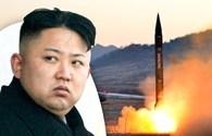 """Tướng về hưu Nga: """"Triều Tiên sẽ bán đến cái áo cuối cùng để chế tên lửa ICBM"""""""
