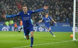 Thua Leicester, Chelsea áp sát… nhóm xuống hạng