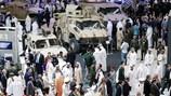 UAE chi 700 triệu USD mua tên lửa chống tăng Nga