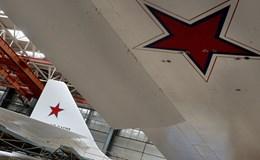 Tập đoàn Tupolev lỡ hẹn giao máy bay cho Bộ Quốc phòng Nga