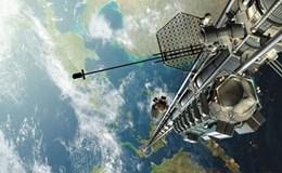 Nga thử nghiệm hệ thống vệ tinh không gian cảnh báo tên lửa