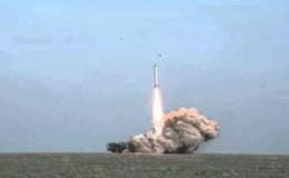 Nga chốt thời điểm nâng cấp hệ thống tên lửa Iskander-M