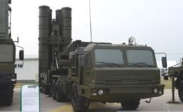 """Thổ Nhĩ Kỳ chuẩn bị quyết """"có hay không"""" mua S-400"""