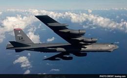 Mỹ cần hơn 160 máy bay cường kích để thắng trong các cuộc chiến