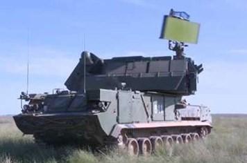 Xem hệ thống tên lửa Tor-M2 của Nga phô diễn sức mạnh