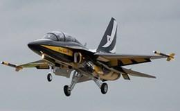 Thái Lan chi 257 triệu USD mua thêm 8 phi cơ Hàn Quốc
