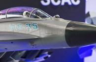 Nga thu 2 tỷ USD từ xuất khẩu máy bay trong nửa năm