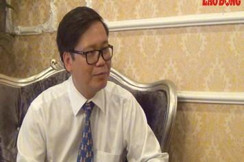 Video: Chuyên gia đánh giá về chuyến thăm của Tổng Bí thư Nguyễn Phú Trọng đến Hoa Kỳ