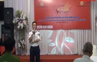 Cảm động câu chuyện của các tấm gương tiêu biểu trong Vinh quang Việt Nam lần thứ XII