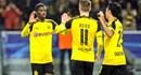 Dortmund đè bẹp Legia trong trận cầu nhiều bàn thắng nhất kỷ nguyên Champions League