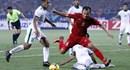 Xem lại trận Việt Nam cay đắng dừng bước ở bán kết AFF cup trước Indonesia