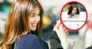 Top 5 showbiz: Ngọc Trinh mở lại tài khoản Facebook sau lùm xùm chia tay tỷ phú Hoàng Kiều
