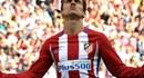 Video: Torres chấn thương nghiêm trọng, Atletico thoát thua trước Deportivo