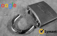 Công nghệ 360: Google và Symantec đại chiến vì công nghệ bảo mật trên web