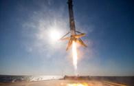 SpaceX đi vào lịch sử khi phóng thành công Falcon 9 đã qua sử dụng