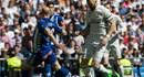 Thắng Alaves 3 - 0, Real xây chắc ngôi đầu BXH La Liga