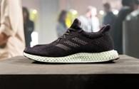 Công nghệ 360: Cận cảnh đôi giày mang công nghệ độc đáo Futurecraft 4D đến từ adidas