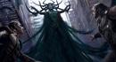 Thor: Ragnarok tung trailer mới khiến fan phát sốt