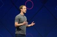 Công nghệ 360: Mark Zuckerberg vừa ký giấy chứng tử cho smartphone trong tương lai