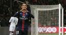 PSG có chiến thắng dễ dàng 2–0 trước Montpellier