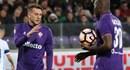 Fiorentina thắng Inter 5 - 4 kịch tính như phim hành động