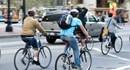 Công nghệ 360: Đi làm bằng xe đạp giúp bạn giảm gần một nửa nguy cơ mắc bệnh tim, ung thư và tử vong sớm