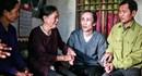 Infographic: Hành trình gần 12 năm vướng lao lý của người 4 lần mang án tử - Hàn Đức Long