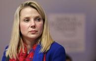 Công nghệ 360: Nữ tướng Marissa Mayer sắp rời Yahoo với gia tài 186 triệu USD