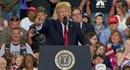 """Trump kêu gọi đoàn kết khi nói: """"Tất cả chúng ta đều chảy dòng máu đỏ"""""""