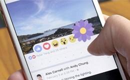 Công nghệ 360: Quý đầu tiên lỗ tới 2 tỷ USD, Snapchat đổ lỗi cho Facebook và Instagram