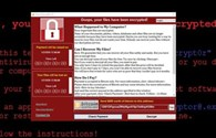 Công nghệ 360: Xảy ra tấn công mạng dưới dạng tống tiền trên quy mô toàn cầu