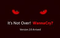 Công nghệ 360: Phiên bản WannaCry 2.0 sẽ còn nguy hiểm hơn