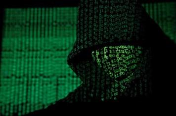 Công nghệ 360: Cha đẻ của WannaCry có thể là ai?