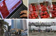 Kinh tế 24h: 13 dự án BOT giảm 92 năm thu phí, Lập Đoàn kiểm tra hoạt động bán hàng đa cấp của Nhã Khắc Lâm